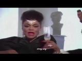 Eartha Kitt - Where Is My Man (2017 Ext.(1994 Remix) By Marc Eliow) HD