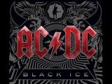 Decibel - AC DC
