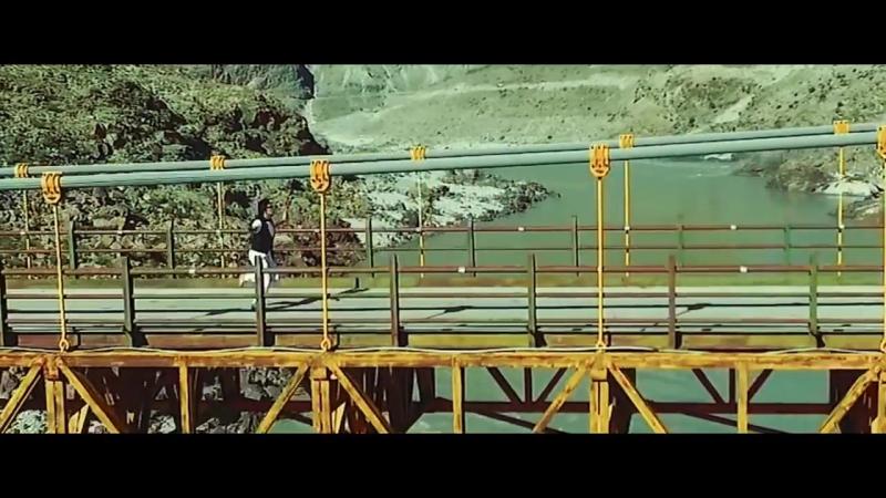 Gul Panra Pashto New Songs 2016 - Janan Dy Janan - Gul e Jana Film Songs - pashto new songs 2016