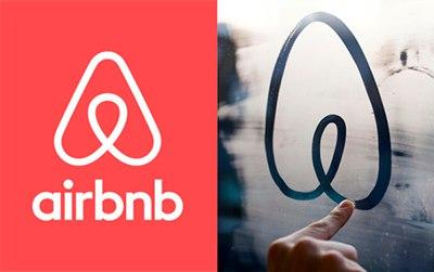 Airbnb купоны. Airbnb скидки. Airbmb снять квартиру на ночь.