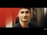 Sana + Yousef | Redrum | SKAM