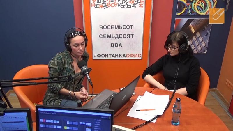 Марк Солонин - Лененградская трагедия
