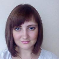 Наталья Закотенко