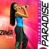 Fitness studio PARADISE в Нижневартовске