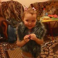 Ирина Чикало