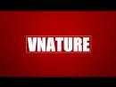 VNATURE logo 2016