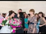 Невеста.avi