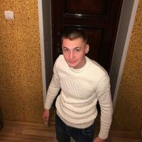 Аватар Дениса Кулакова