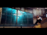 LuHan - 'On Call' Teaser