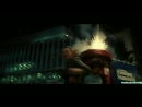 Форсаж 0 клип 0 Chainz - We Own It ft Wiz Khalifa 0013