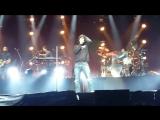 Maroon5-This Love (Batumi)
