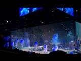 Zedd - Ignite 2016 League of Legends World Championship