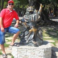 Анкета Armen Nagdalyan