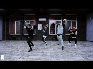 Shakshaka Feat. Rabeh Sager - Mix Rabeh Sager Hwa Entah And Diamonds - Stepa Misyrka