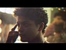 Bruno Mars - Locked Out Of Heaven [OFFICIAL VIDEO] 2012 г.MTV Video Music Award  лучшее мужское видео, MTV Europe M.A Лучшая пес