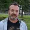 Sergey Ponomaryov