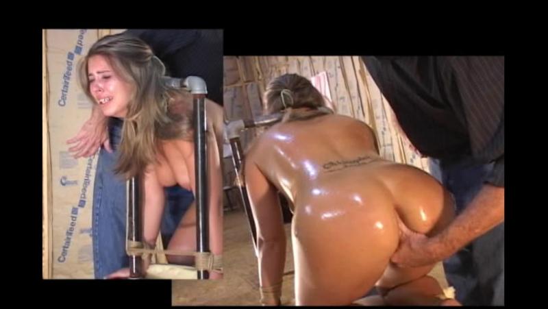 Русские девки порно фото жесткая женская доминация любительское