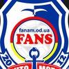 """AMF"" AutoMotoFans club Odessa"