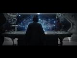 Звёздные войны Последние джедаи 14.12.2017