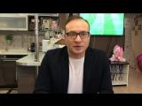 Стоит ли ждать нового чуда на «Камп Ноу» Отвечает Константин Генич