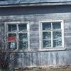 Кострецкая сельская библиотека - филиал