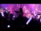 Wagakki Band – Hanafurumai