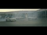 Bebe Rexha - F.F.F. (Fuck Fake Friends) (feat. G-Eazy)