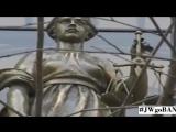 Свидетели Иеговы. Конец?   , ,Главное,, с Никой Стрижак на 5 канале 02.04.17.