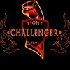 Fight Club CHALLENGER (Б.Самбо, К-1) Кимры
