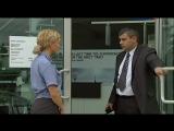 Семейный детектив 7 серия - эпизод со мной