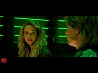 Люди Икс: Апокалипсис (X-Men: Apocalypse, трейлер)