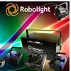 Robolight - производитель светового оборудования