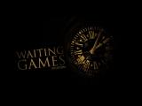 Aviators - Waiting Games (Alternative Rock)