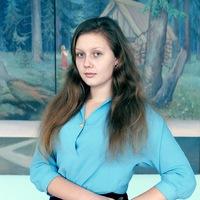 Наташа Карачун-Конончук