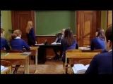 Закрытая школа. 1 сезон 8 серия (сериал)