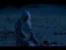 Смерть - это не конец, смерть - это только начало