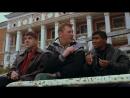 Жмурки Куб 2 фильм 2005 - Я русский и в Эфиопии никогда не был.
