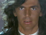 ''Modern Talking'' - Brother Louie