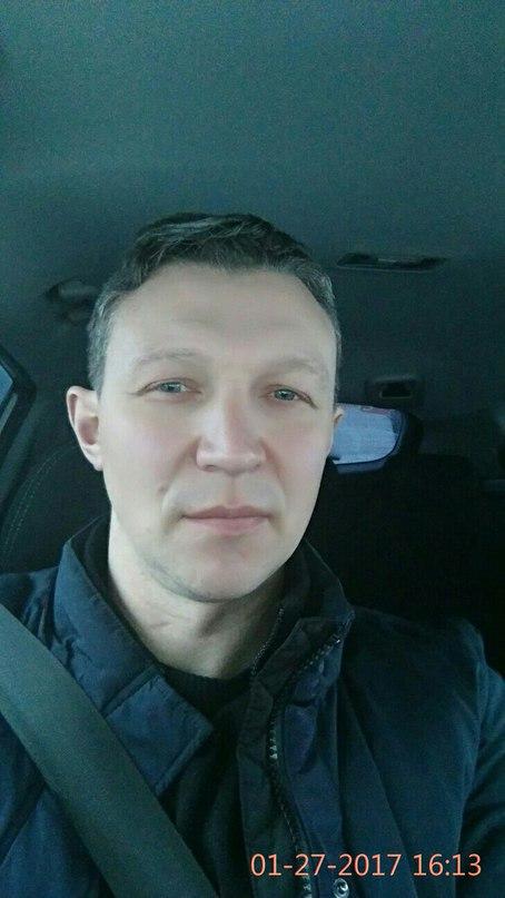 Павел Сулоев | Палех