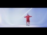 Иракли  Леонид Руденко - Мужчина не танцует