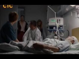 Ангел или демон 2 сезон 2 серия