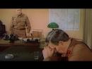 «Вечный зов» (1973-1983) 12-я серия «Судьбы человеческие»