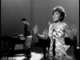 Propellerheads – History Repeating (feat. Miss Shirley Bassey)