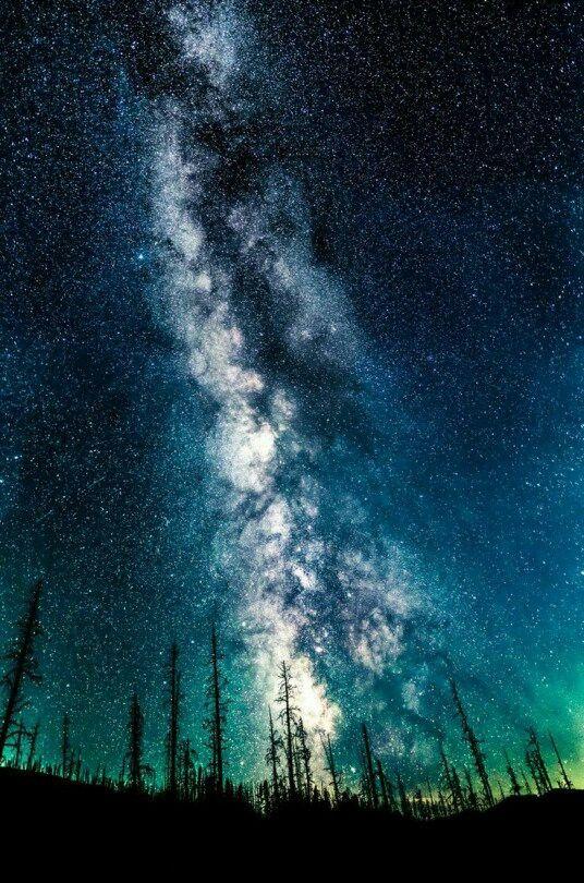 Звёздное небо и космос в картинках - Страница 6 XR7J8tCk5A4