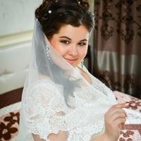 Снежана Емельянова
