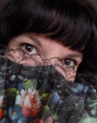 Лидия Скалиуш
