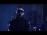 MC Doni - Базара нет (премьера клипа, 2016).mp4
