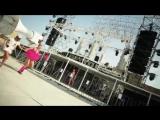 Казантип 2012 красивый клип и трек #33__ (360)