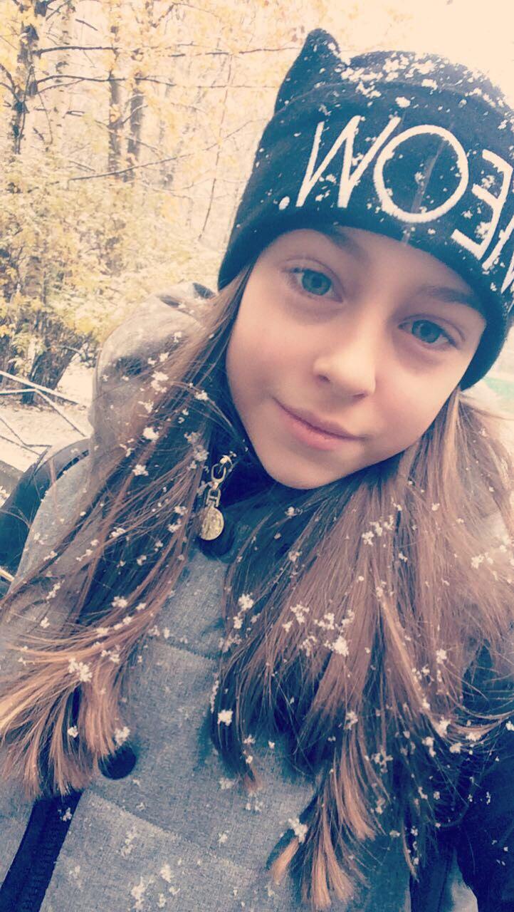 Анастасия Губанова - Страница 5 L1PPcqhVEQg