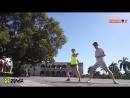 Bachata  Zumba ®  фитнес & танцы во Владимире